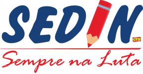 Logo of Ambiente Virtual de Aprendizagem